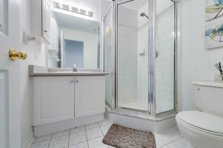 Photo 32: 606 19 Rosebank Drive in Toronto: Malvern Condo for sale (Toronto E11)  : MLS®# E4914391