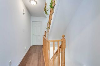 Photo 27: 606 19 Rosebank Drive in Toronto: Malvern Condo for sale (Toronto E11)  : MLS®# E4914391