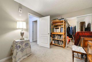 Photo 20: #312 - 1520 Hammond GA in Edmonton: Zone 58 Condo for sale : MLS®# E4214508