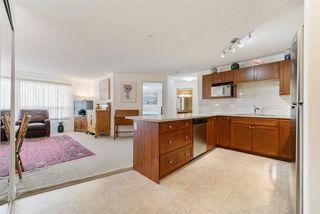 Photo 8: #312 - 1520 Hammond GA in Edmonton: Zone 58 Condo for sale : MLS®# E4214508