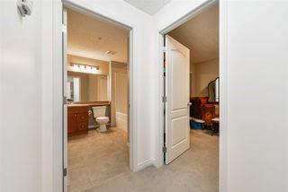 Photo 14: #312 - 1520 Hammond GA in Edmonton: Zone 58 Condo for sale : MLS®# E4214508
