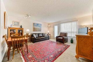 Photo 9: #312 - 1520 Hammond GA in Edmonton: Zone 58 Condo for sale : MLS®# E4214508