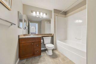 Photo 13: #312 - 1520 Hammond GA in Edmonton: Zone 58 Condo for sale : MLS®# E4214508