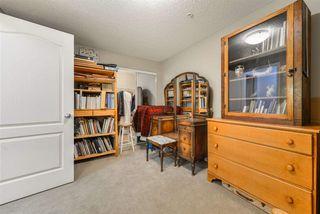 Photo 19: #312 - 1520 Hammond GA in Edmonton: Zone 58 Condo for sale : MLS®# E4214508