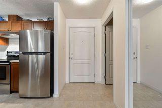 Photo 2: #312 - 1520 Hammond GA in Edmonton: Zone 58 Condo for sale : MLS®# E4214508