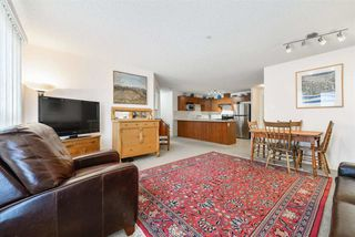 Photo 11: #312 - 1520 Hammond GA in Edmonton: Zone 58 Condo for sale : MLS®# E4214508