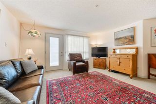 Photo 10: #312 - 1520 Hammond GA in Edmonton: Zone 58 Condo for sale : MLS®# E4214508