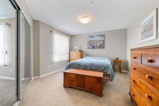 Photo 16: #312 - 1520 Hammond GA in Edmonton: Zone 58 Condo for sale : MLS®# E4214508