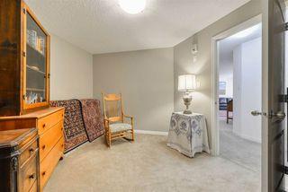 Photo 18: #312 - 1520 Hammond GA in Edmonton: Zone 58 Condo for sale : MLS®# E4214508