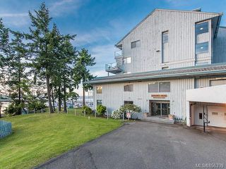 Photo 5: 206 3555 Outrigger Rd in : PQ Nanoose Condo for sale (Parksville/Qualicum)  : MLS®# 856339