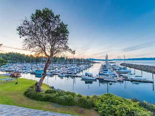 Photo 4: 206 3555 Outrigger Rd in : PQ Nanoose Condo for sale (Parksville/Qualicum)  : MLS®# 856339