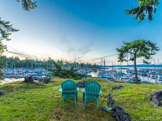 Photo 6: 206 3555 Outrigger Rd in : PQ Nanoose Condo for sale (Parksville/Qualicum)  : MLS®# 856339