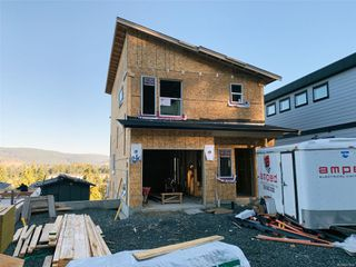 Photo 5: 3489 Myles Mansell Rd in : La Walfred House for sale (Langford)  : MLS®# 857834