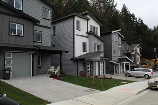 Photo 2: 3489 Myles Mansell Rd in : La Walfred House for sale (Langford)  : MLS®# 857834