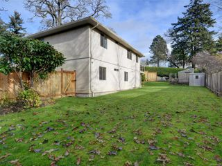 Photo 22: 1417 Anna Clare Pl in : SE Cedar Hill House for sale (Saanich East)  : MLS®# 860885