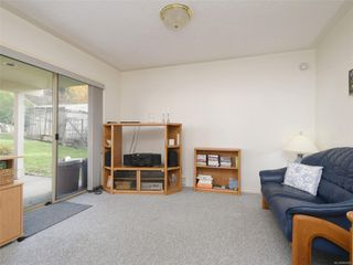 Photo 18: 1417 Anna Clare Pl in : SE Cedar Hill House for sale (Saanich East)  : MLS®# 860885