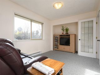 Photo 10: 1417 Anna Clare Pl in : SE Cedar Hill House for sale (Saanich East)  : MLS®# 860885
