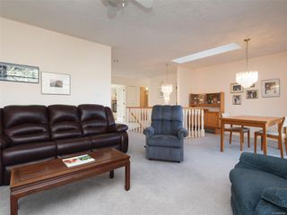 Photo 8: 1417 Anna Clare Pl in : SE Cedar Hill House for sale (Saanich East)  : MLS®# 860885