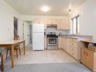 Photo 19: 1417 Anna Clare Pl in : SE Cedar Hill House for sale (Saanich East)  : MLS®# 860885
