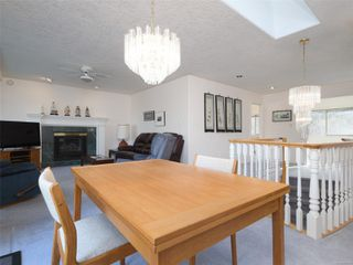 Photo 9: 1417 Anna Clare Pl in : SE Cedar Hill House for sale (Saanich East)  : MLS®# 860885