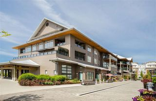 Main Photo: 6160 London Road in Richmond: Steveston South Condo for sale