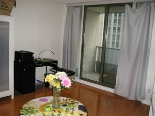 Photo 8: 1811 750 Bay Street in Toronto: Bay Street Corridor Condo for lease (Toronto C01)  : MLS®# C5073361