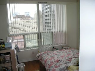 Photo 27: 1811 750 Bay Street in Toronto: Bay Street Corridor Condo for lease (Toronto C01)  : MLS®# C5073361