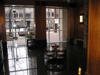 Photo 34: 1811 750 Bay Street in Toronto: Bay Street Corridor Condo for lease (Toronto C01)  : MLS®# C5073361