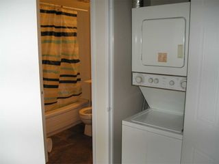 Photo 31: 1811 750 Bay Street in Toronto: Bay Street Corridor Condo for lease (Toronto C01)  : MLS®# C5073361