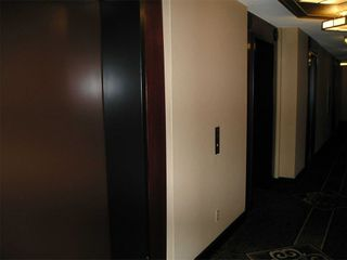 Photo 33: 1811 750 Bay Street in Toronto: Bay Street Corridor Condo for lease (Toronto C01)  : MLS®# C5073361