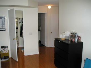 Photo 18: 1811 750 Bay Street in Toronto: Bay Street Corridor Condo for lease (Toronto C01)  : MLS®# C5073361