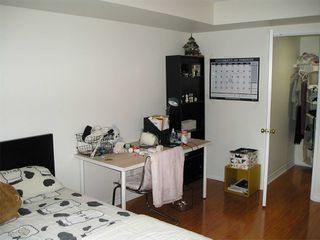 Photo 15: 1811 750 Bay Street in Toronto: Bay Street Corridor Condo for lease (Toronto C01)  : MLS®# C5073361