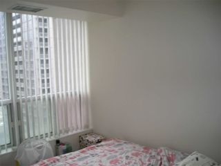 Photo 28: 1811 750 Bay Street in Toronto: Bay Street Corridor Condo for lease (Toronto C01)  : MLS®# C5073361