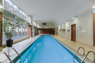 Photo 36: 1811 750 Bay Street in Toronto: Bay Street Corridor Condo for lease (Toronto C01)  : MLS®# C5073361