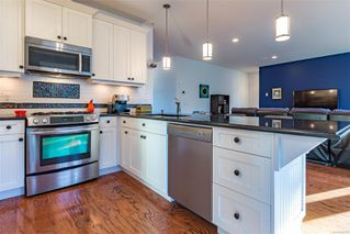 Photo 25: 1233 Slater Pl in : CV Comox (Town of) House for sale (Comox Valley)  : MLS®# 862355