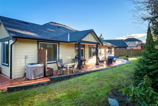 Photo 8: 1233 Slater Pl in : CV Comox (Town of) House for sale (Comox Valley)  : MLS®# 862355