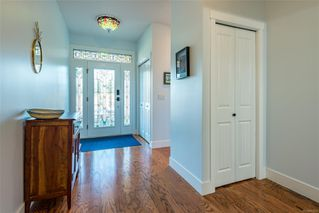 Photo 14: 1233 Slater Pl in : CV Comox (Town of) House for sale (Comox Valley)  : MLS®# 862355