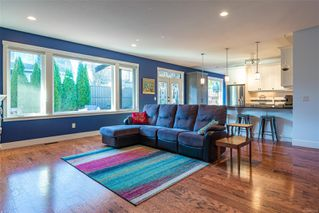 Photo 19: 1233 Slater Pl in : CV Comox (Town of) House for sale (Comox Valley)  : MLS®# 862355