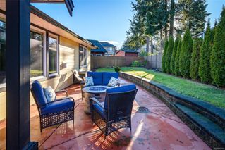 Photo 45: 1233 Slater Pl in : CV Comox (Town of) House for sale (Comox Valley)  : MLS®# 862355