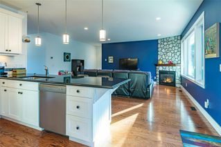 Photo 26: 1233 Slater Pl in : CV Comox (Town of) House for sale (Comox Valley)  : MLS®# 862355