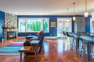 Photo 20: 1233 Slater Pl in : CV Comox (Town of) House for sale (Comox Valley)  : MLS®# 862355