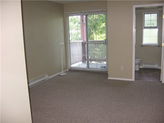 "Photo 6: # 211 888 GAUTHIER AV in Coquitlam: Coquitlam West Condo for sale in ""LA BRITTANY"" : MLS®# V849595"