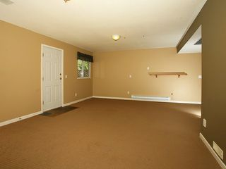 Photo 7: 11609 230B ST in Maple Ridge: East Central House for sale : MLS®# V840166