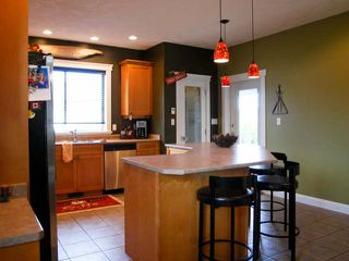 Photo 5: 2484 TIGER MOTH PLACE in COMOX: House for sale : MLS®# 309321