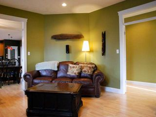 Photo 9: 2484 TIGER MOTH PLACE in COMOX: House for sale : MLS®# 309321