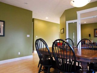Photo 7: 2484 TIGER MOTH PLACE in COMOX: House for sale : MLS®# 309321