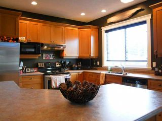 Photo 3: 2484 TIGER MOTH PLACE in COMOX: House for sale : MLS®# 309321