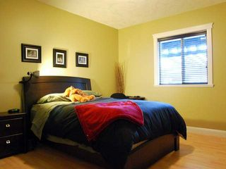 Photo 14: 2484 TIGER MOTH PLACE in COMOX: House for sale : MLS®# 309321