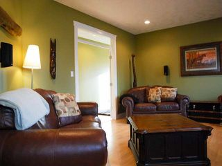Photo 21: 2484 TIGER MOTH PLACE in COMOX: House for sale : MLS®# 309321