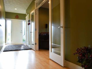 Photo 19: 2484 TIGER MOTH PLACE in COMOX: House for sale : MLS®# 309321